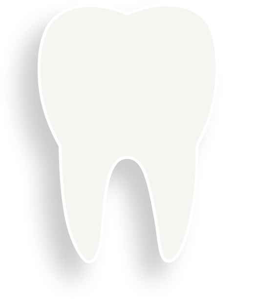 home-services-tooth-01
