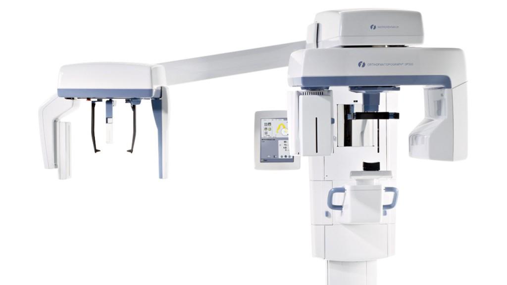 services - 3d imaging