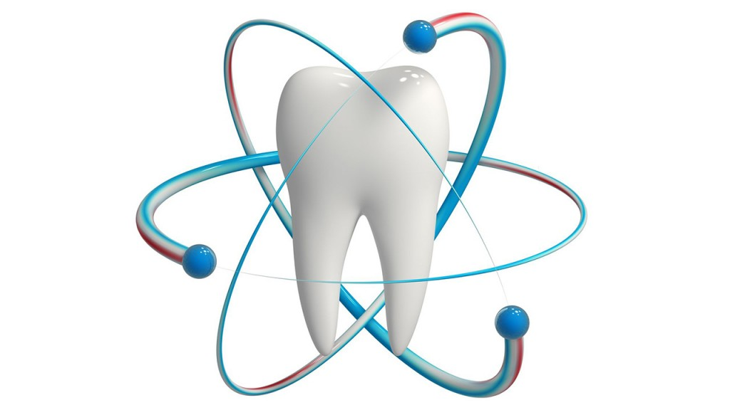 services - fluoride therapy