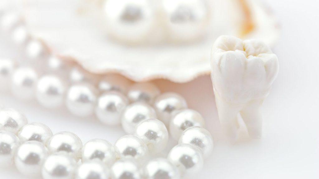 services - wisdom tooth